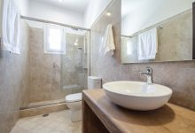 naxosluxuryvillas-bath-interior