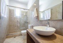 naxosluxuryvillas-bath-interior