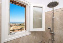 naxosluxuryvillas-bathroom (2)