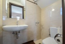 naxosluxuryvillas-bathroom