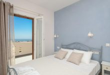 naxosluxuryvillas-bedroom