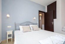 naxosluxuryvillas-bedroom05