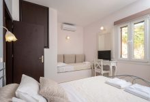 naxosluxuryvillas-bedroom08