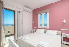naxosluxuryvillas-bedroom13