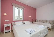 naxosluxuryvillas-bedroom16