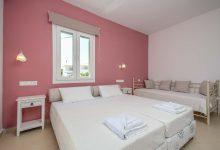 naxosluxuryvillas-bedroom16