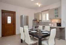 naxosluxuryvillas-dining-room03