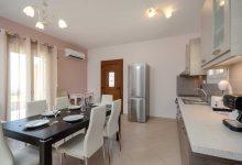naxosluxuryvillas-dining-room04