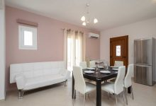 naxosluxuryvillas-dining-room05