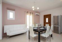 naxosluxuryvillas-dining-room05