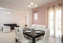 naxosluxuryvillas-dining-room07