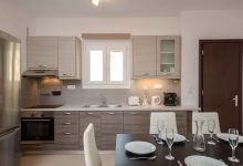 naxosluxuryvillas-kitchen