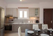 naxosluxuryvillas-kitchen