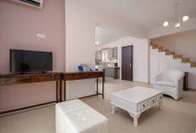 naxosluxuryvillas-living-room05