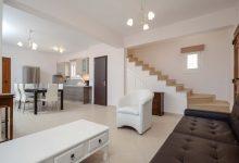 naxosluxuryvillas-living-room07