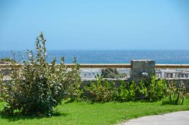 naxosluxuryvillas-outdoor-sea-view02