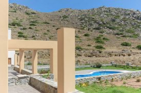 naxosluxuryvillas-outdoor03