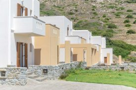 naxosluxuryvillas-outdoor06