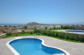 naxosluxuryvillas-pool-07