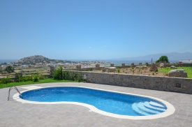 naxosluxuryvillas-pool-outside04