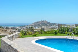 naxosluxuryvillas-pool-sea-view02