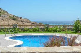 naxosluxuryvillas-pool-sea-view13