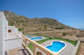 naxosluxuryvillas-pool-view