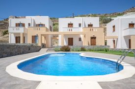 naxosluxuryvillas-pool-view-outdoor