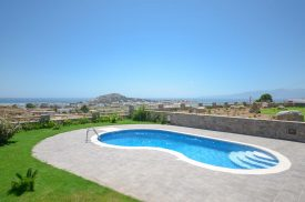 naxosluxuryvillas-pool-view03