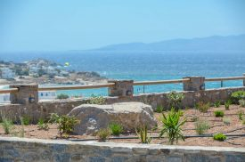 naxosluxuryvillas-sea-view05