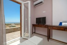naxosluxuryvillas-view-from-room