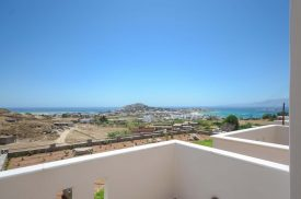 naxosluxuryvillas-view-room